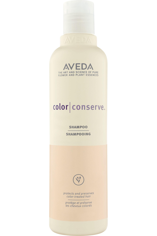 Blissim : Aveda - Shampoing protecteur de couleur Color Conserve™ - Shampoing protecteur de couleur Color Conserve™