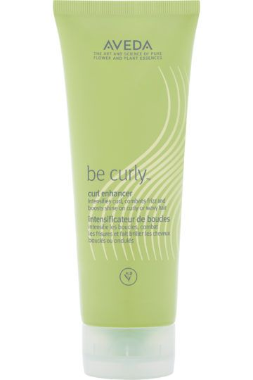 Lotion intensificateur de boucles Be Curly™