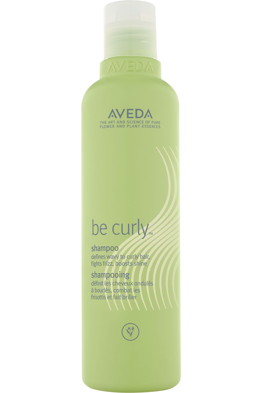 Blissim : Aveda - Shampoing sublimateur de boucles Be Curly™ - Shampoing sublimateur de boucles Be Curly™