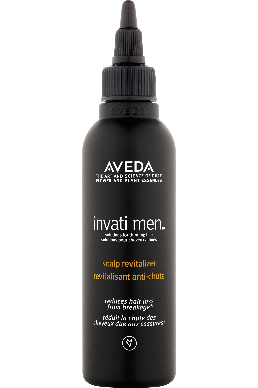 Blissim : Aveda - Soin végétal anti-chute pour homme Invati™ - Soin végétal anti-chute pour homme Invati™