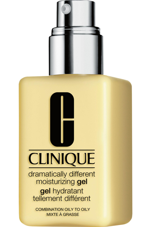 Blissim : Clinique - Gel hydratant Tellement Différent - 125ml