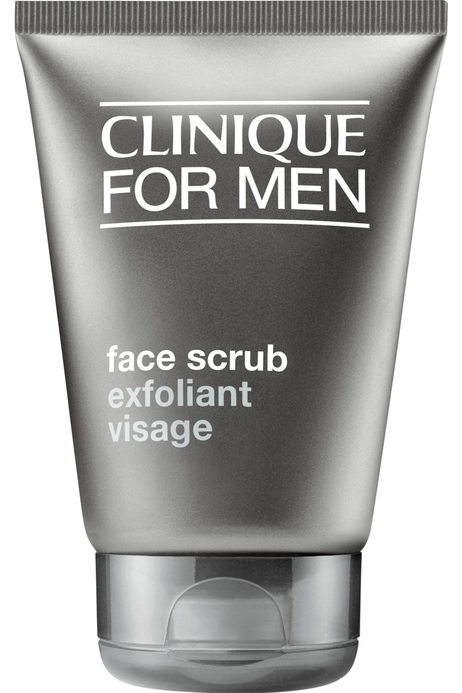 Blissim : Clinique - Exfoliant visage Clinique for Men™ - Exfoliant visage Clinique for Men™