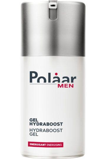 Gel hydratant défatiguant Hydraboost