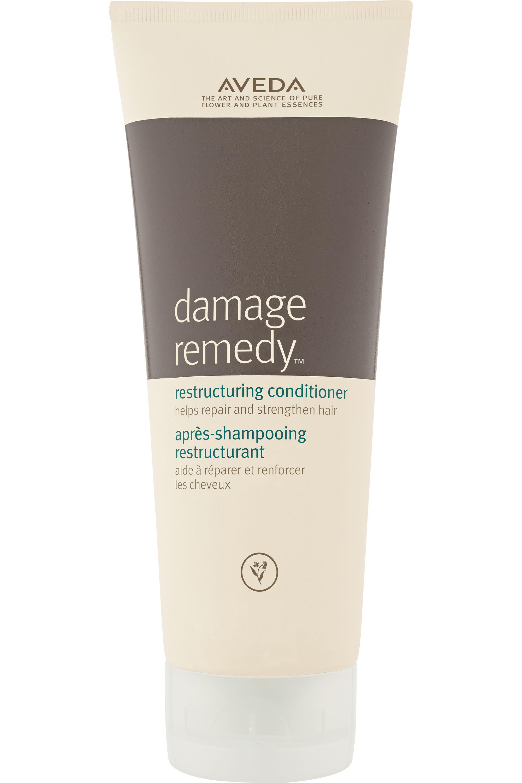 Blissim : Aveda - Après-Shampoing réparateur Damage Remedy ™ - Après-Shampoing réparateur Damage Remedy ™