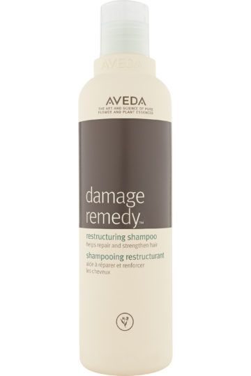 Shampoing réparateur Damage Remedy ™