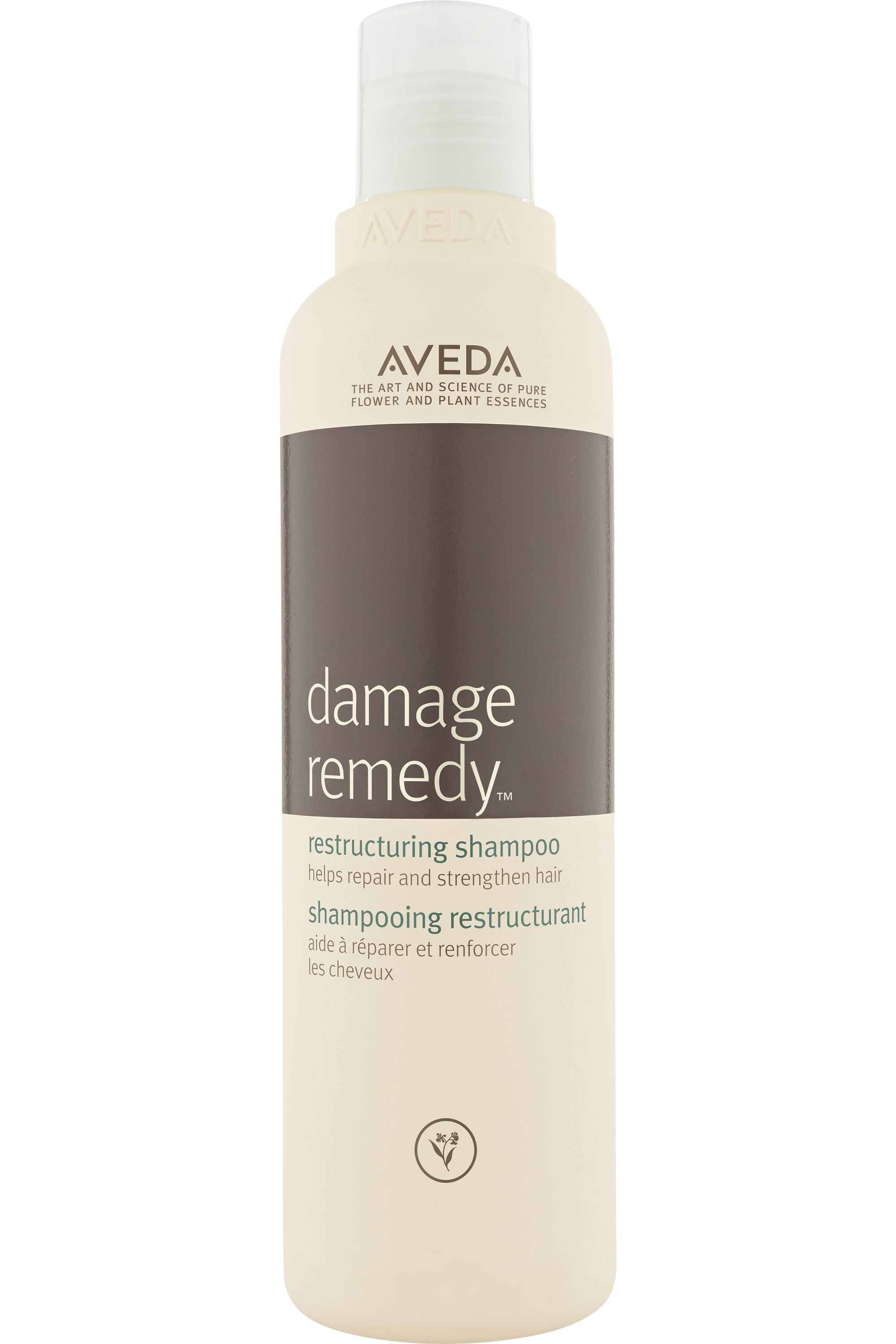 Blissim : Aveda - Shampoing réparateur Damage Remedy ™ - Shampoing réparateur Damage Remedy ™