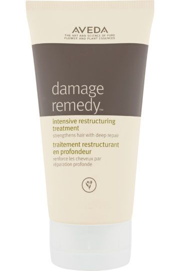 Soin traitement restructurant Damage Remedy™