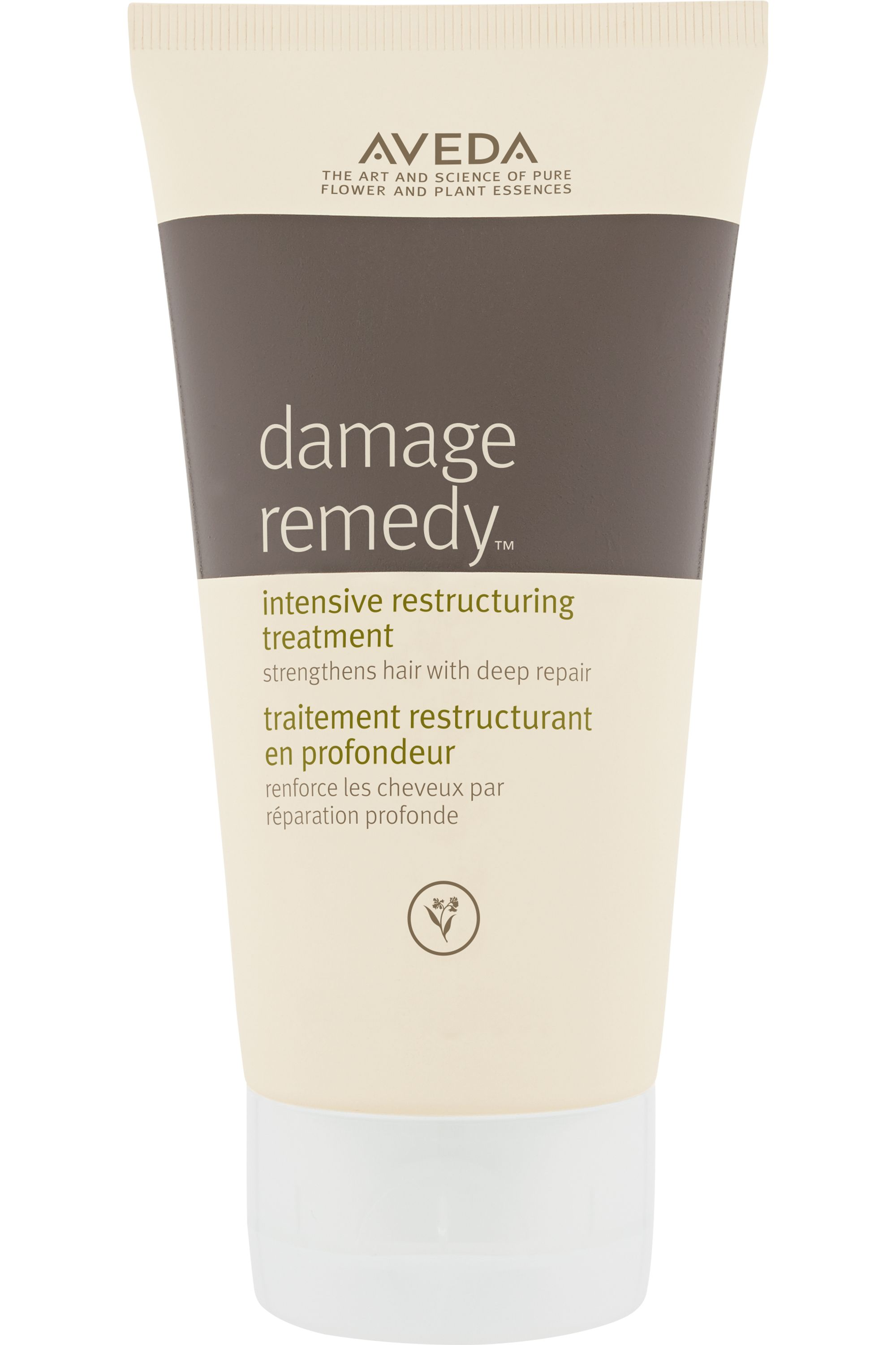 Blissim : Aveda - Soin traitement restructurant Damage Remedy™ - Soin traitement restructurant Damage Remedy™