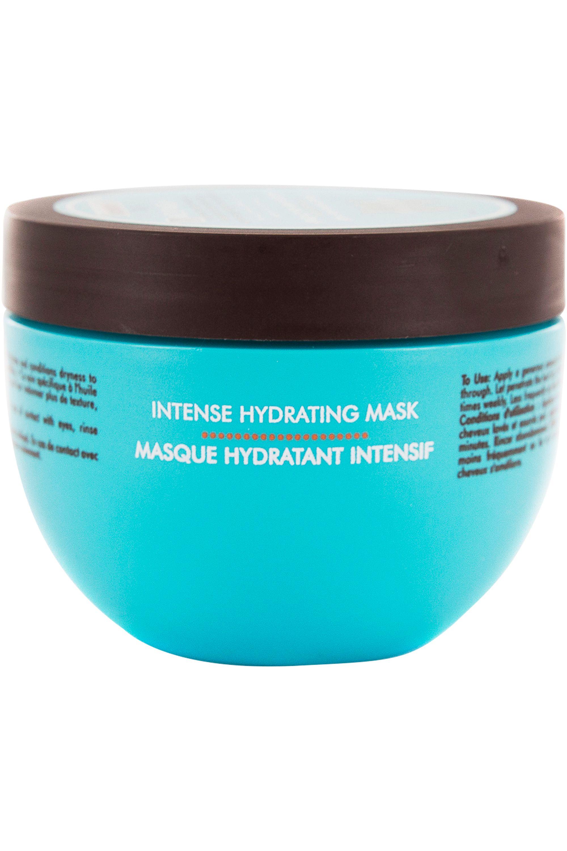 Blissim : Moroccanoil - Masque Hydratant Intensif - Masque Hydratant Intensif