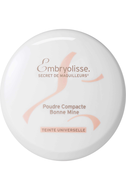 Blissim : Embryolisse - Poudre Compacte Bonne Mine - Poudre Compacte Bonne Mine