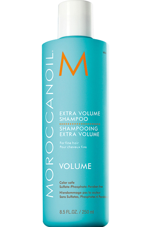 Blissim : Moroccanoil - Shampooing Extra Volume - Shampooing Extra Volume