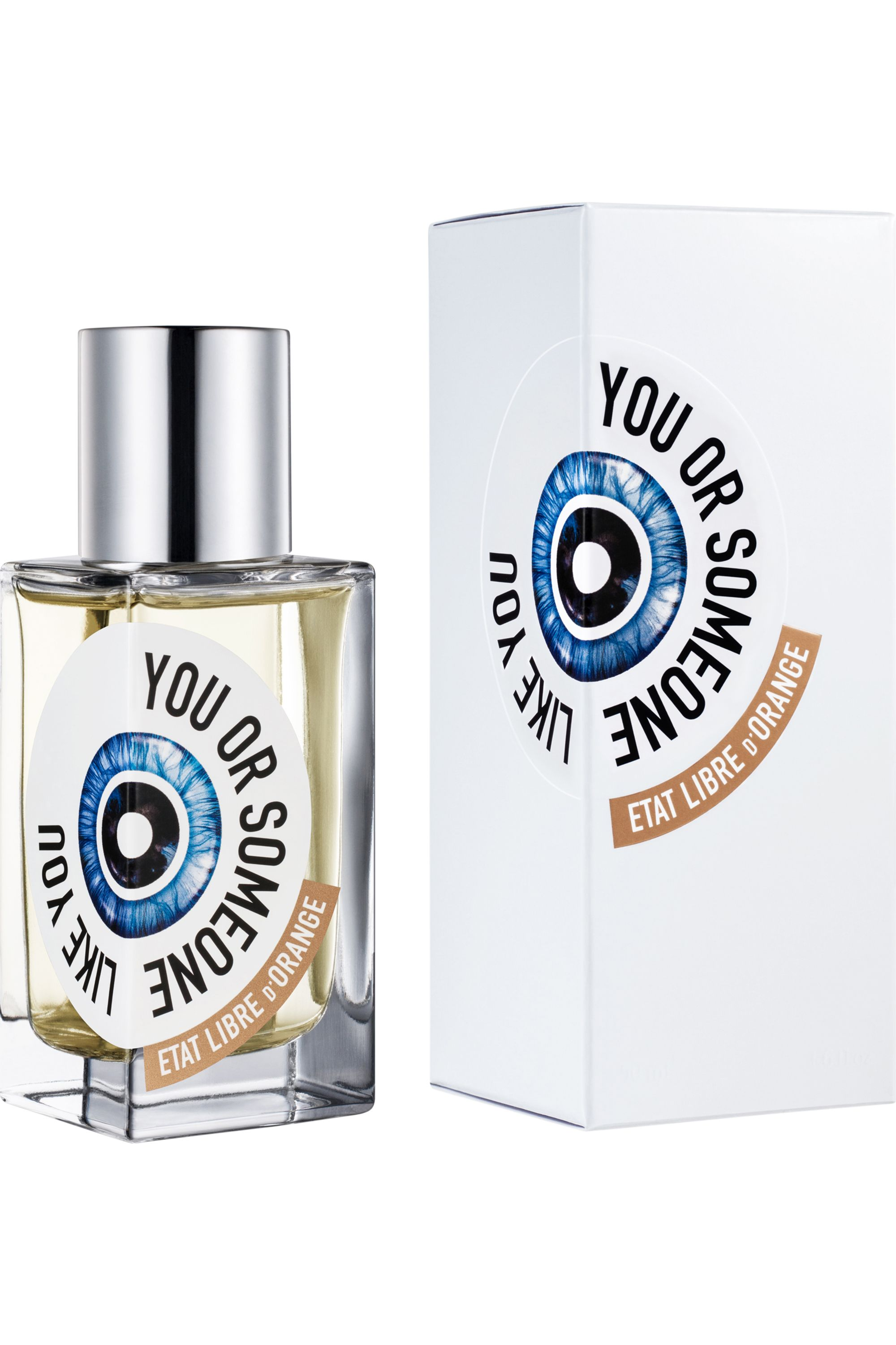 Blissim : Etat Libre d'Orange - You Or Someone Like You - You Or Someone Like You 50ml