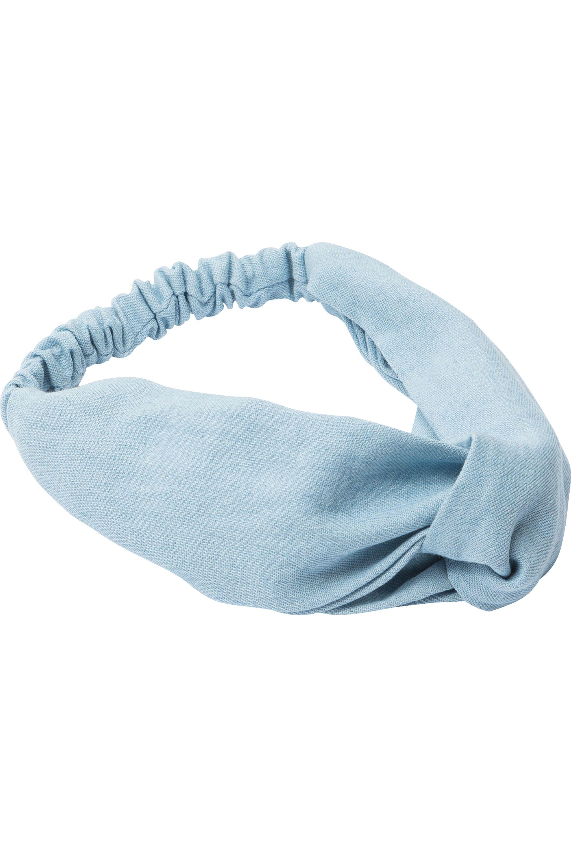 Blissim : Blissim - Birchbox x Levi's – Headband - Birchbox x Levi's – Headband