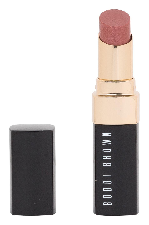 Blissim : Bobbi Brown - Baume rouge à lèvres nourrissant - Baume rouge à lèvres nourrissant