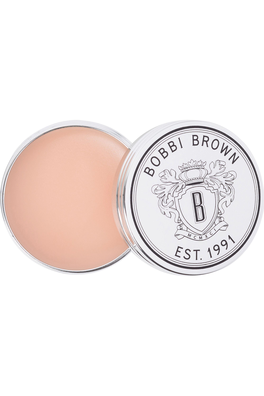 Blissim : Bobbi Brown - Baume pour les Lèvres - Baume pour les Lèvres