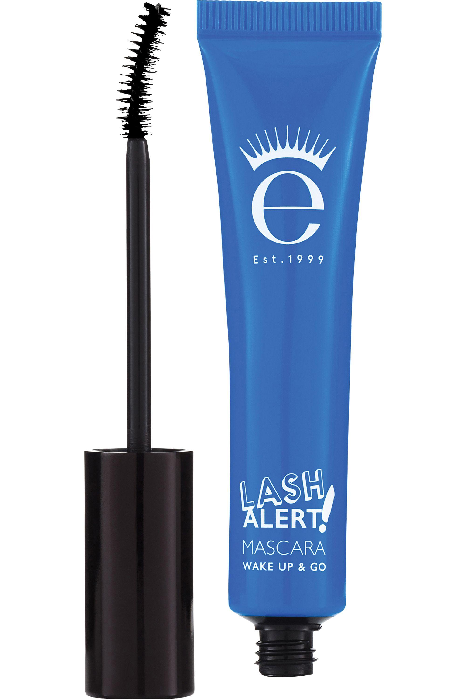 Blissim : Eyeko - Lash Alert Mascara - Lash Alert Mascara
