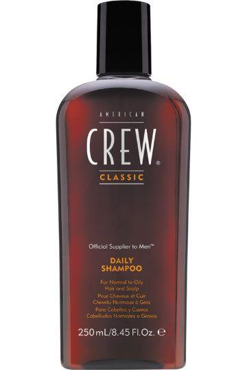 Shampooing hydratant cheveux normaux à secs