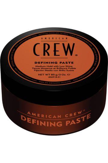 Cire de coiffage King Defining Paste