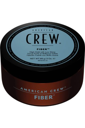 Crème de coiffage King Fiber