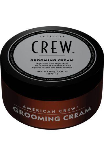 King Grooming Cream