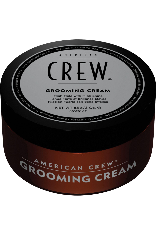 Blissim : American Crew - King Grooming Cream - King Grooming Cream