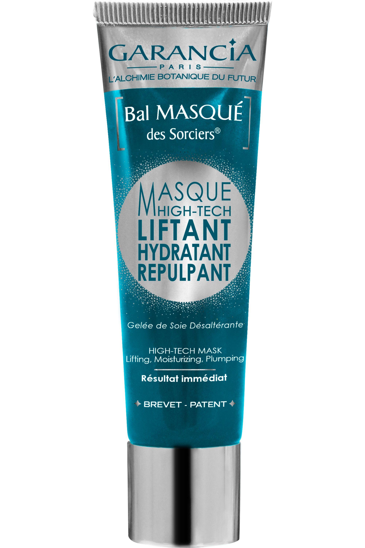 Blissim : Garancia - Masque liftant Bal Masqué Des Sorciers® - Masque liftant Bal Masqué Des Sorciers®