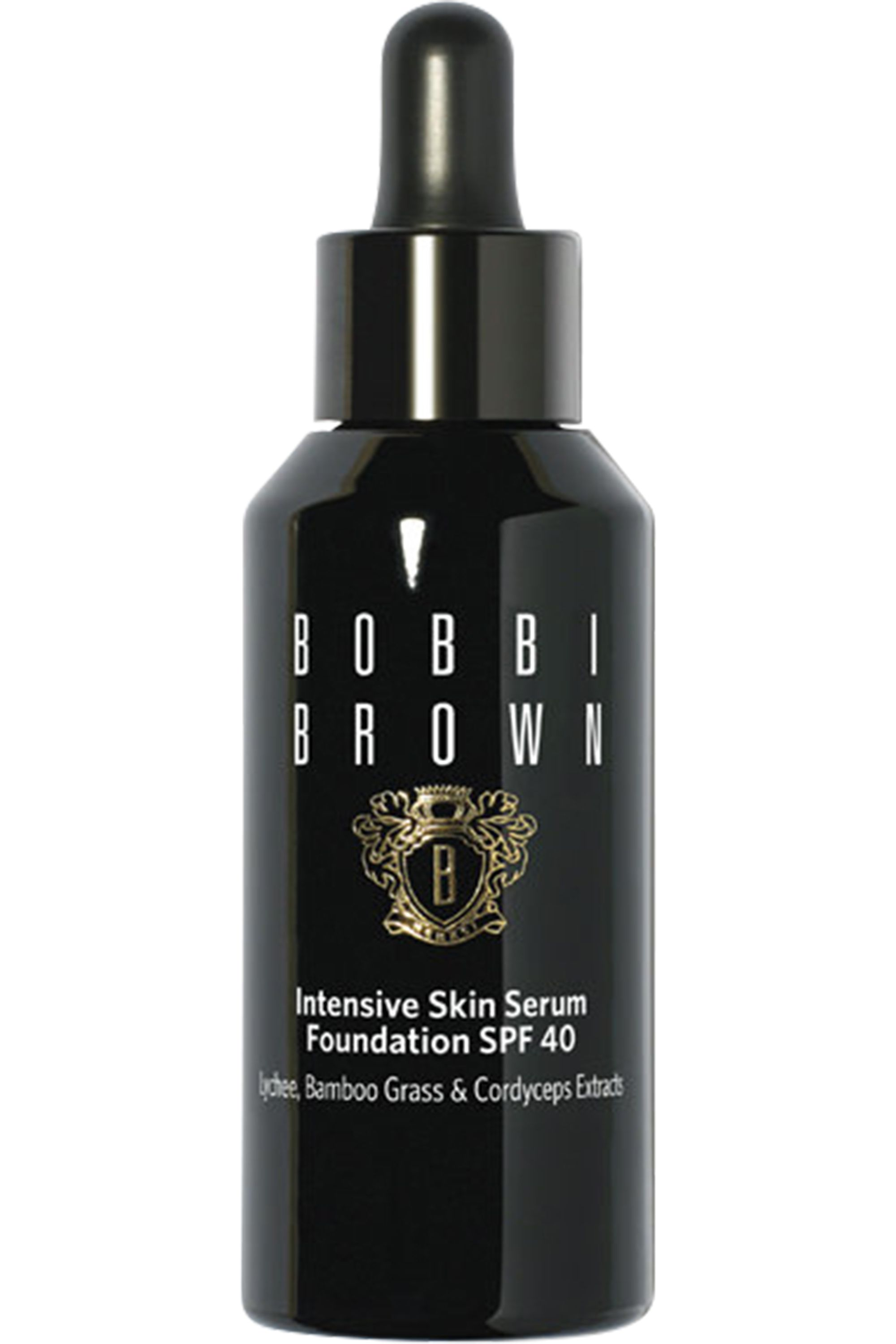 Blissim : Bobbi Brown - Fond de teint Intensive Skin Serum - Fond de teint Intensive Skin Serum