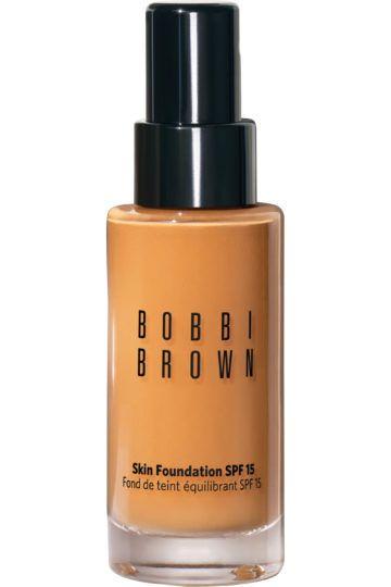 Fond de teint fluide Skin Fluid Foundation