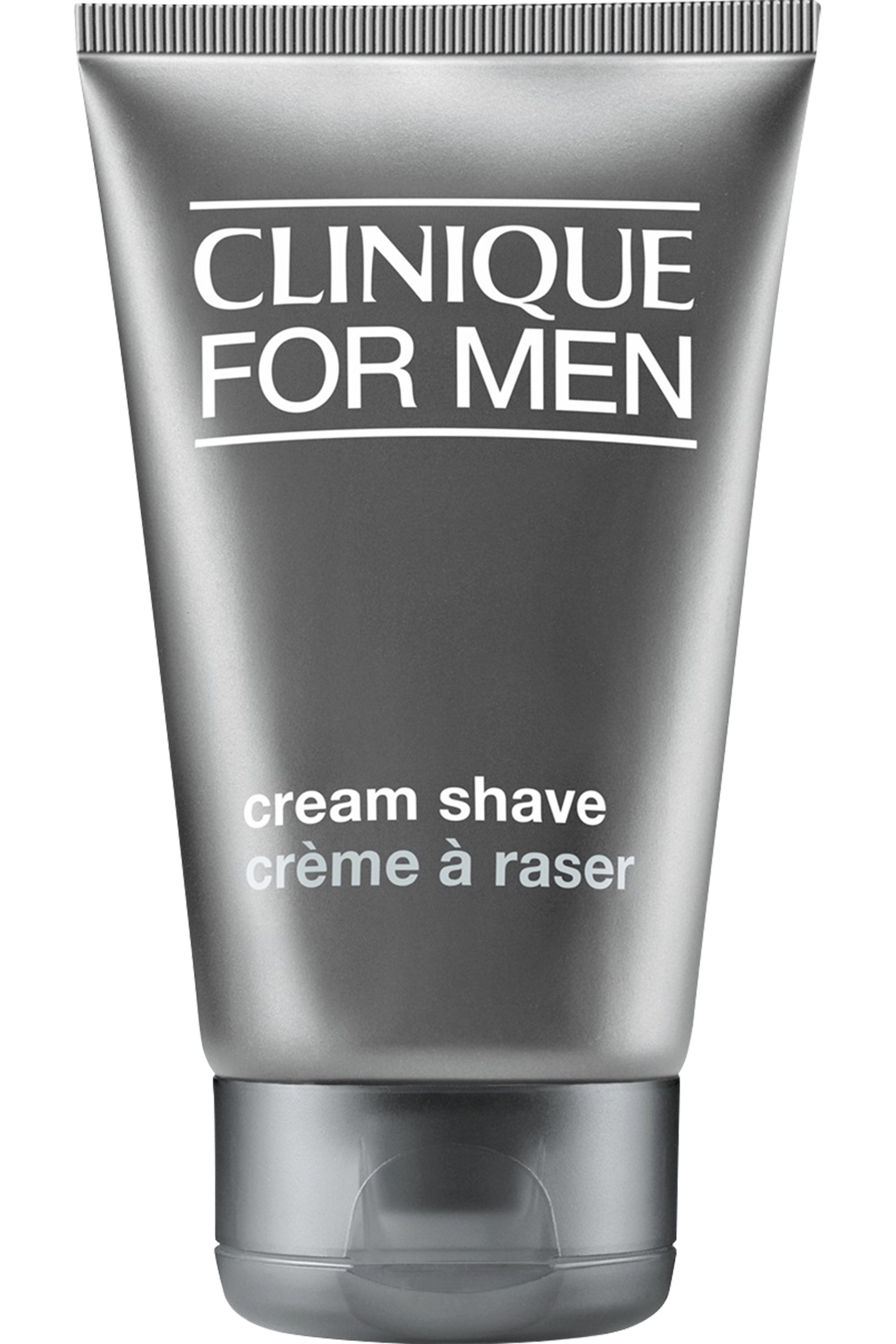 Blissim : Clinique - Crème à raser Clinique for Men - Crème à raser Clinique for Men