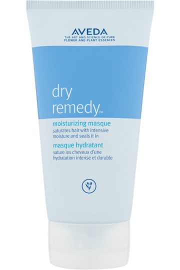 Dry Remedy ™ Moisturizing Masque