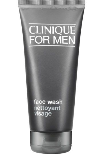Nettoyant visage Clinique for Men™