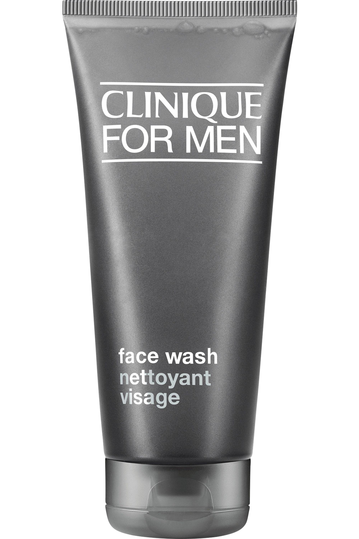 Blissim : Clinique - Nettoyant visage Clinique for Men™ - Nettoyant visage Clinique for Men™