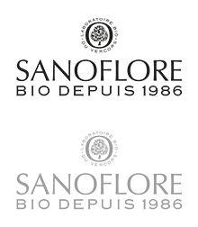 Sanoflore