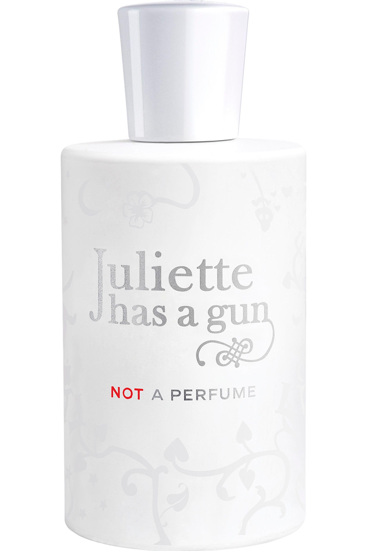 Blissim : Juliette Has A Gun - Not A Perfume - Not A Perfume
