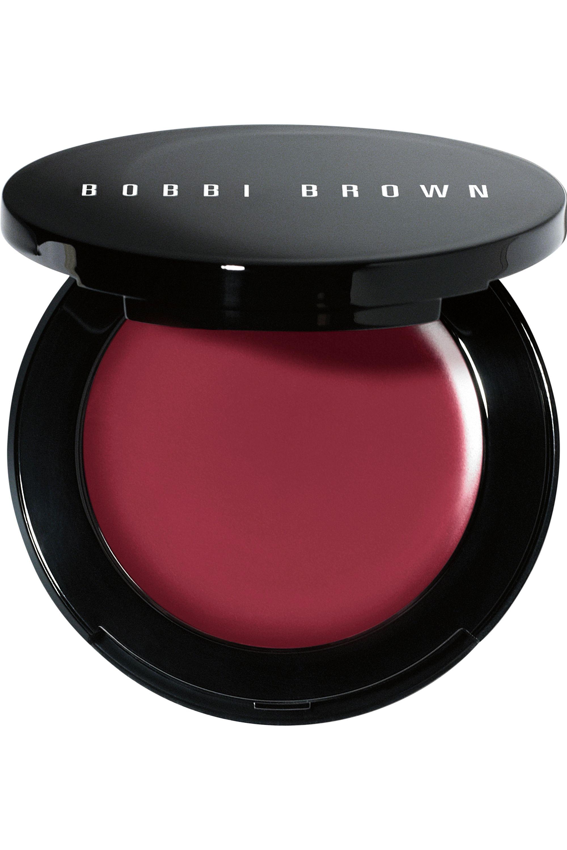 Blissim : Bobbi Brown - Fard crème lip & cheek Pot Rouge - Raspberry