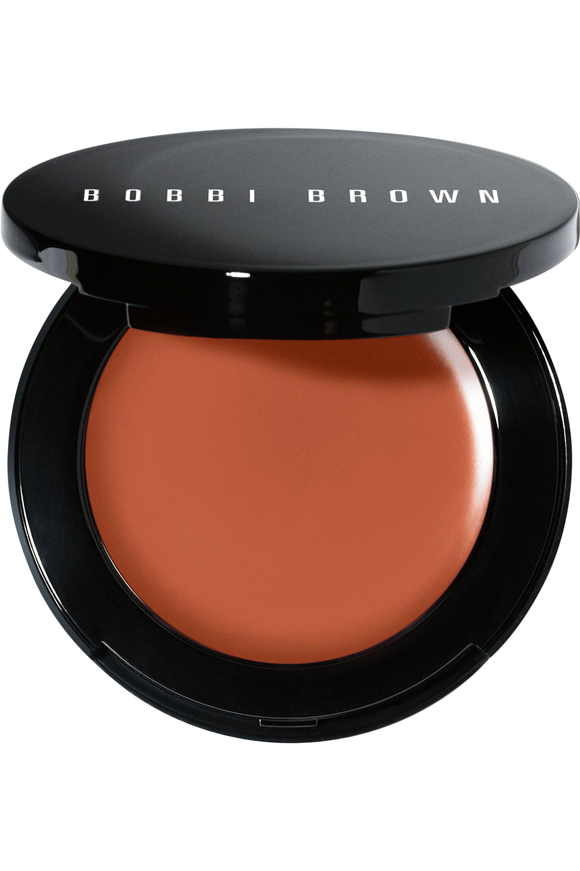 Blissim : Bobbi Brown - Fard crème lip & cheek Pot Rouge - Pots Rouge Uber Beige