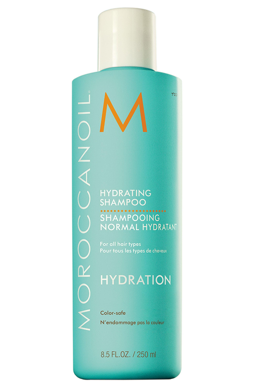 Blissim : Moroccanoil - Shampoing Réparateur Hydratant - Shampoing Réparateur Hydratant