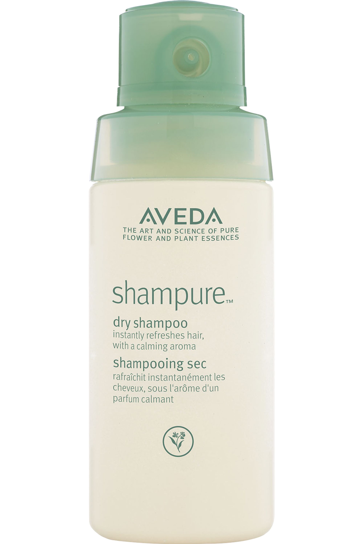 Blissim : Aveda - Shampoing Sec Shampure™ - Shampoing Sec Shampure™
