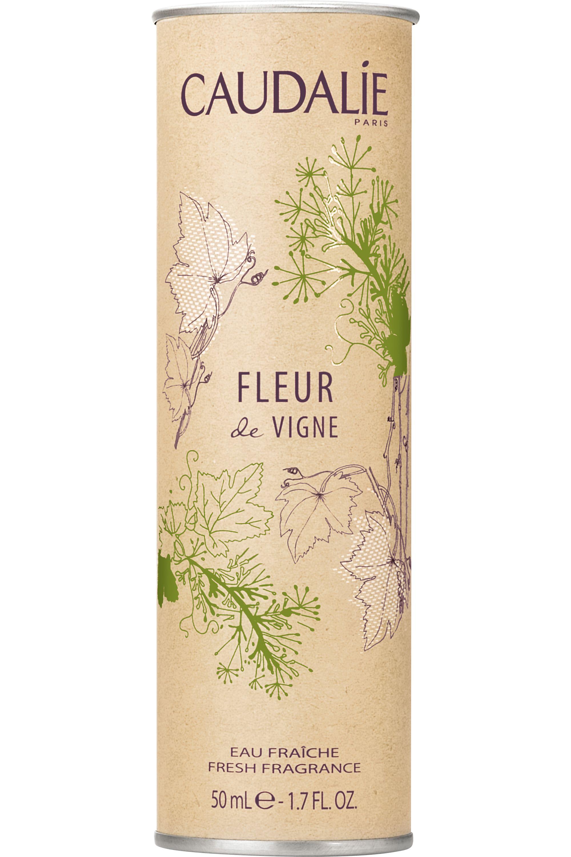 Blissim : Caudalie - Eau Fraîche Fleur de Vigne - Eau Fraîche Fleur de Vigne