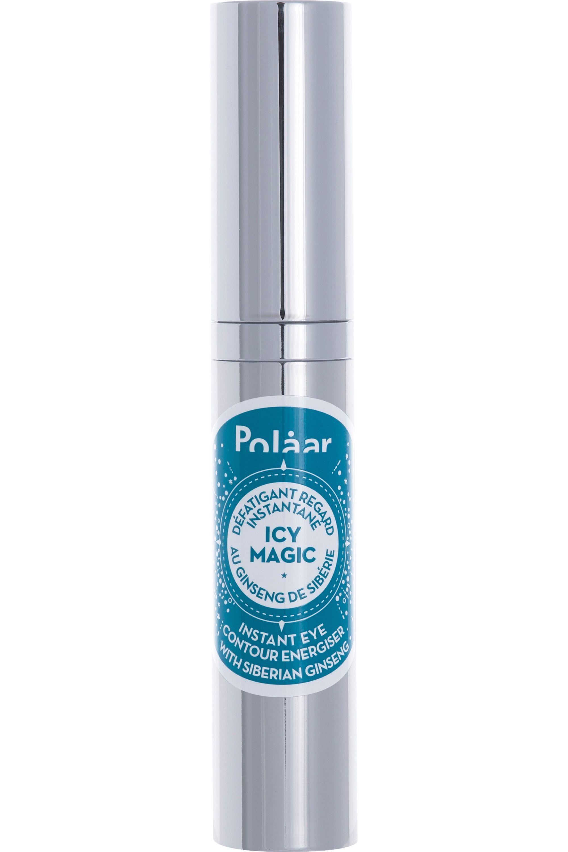 Blissim : Polaar - Roll-On anti-fatigue boosteur de cils Icy Magic - Roll-On anti-fatigue boosteur de cils Icy Magic