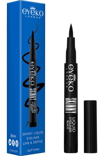 Eyeliner Eye Do format voyage