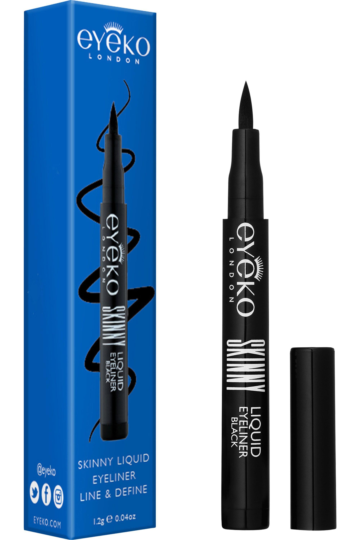 Blissim : Eyeko - Eyeliner Eye Do format voyage - Eyeliner Eye Do format voyage