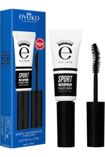 Travel Size Sport Waterproof Mascara