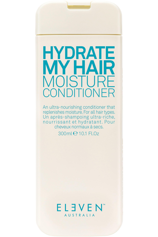 Blissim : Eleven Australia - Après-shampoing nourrissant Hydrate My Hair - Après-shampoing nourrissant Hydrate My Hair