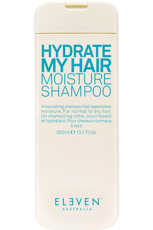Blissim : Eleven Australia - Shampoing nourrissant Hydrate My Hair - Shampoing nourrissant Hydrate My Hair