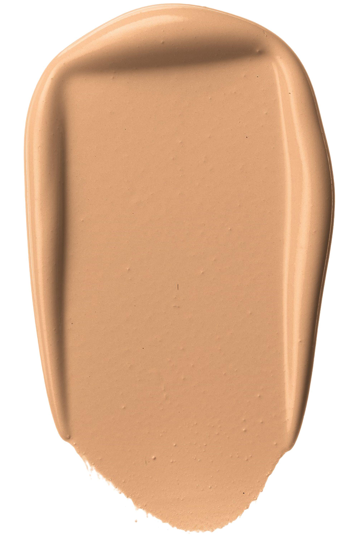 Blissim : Clinique - Stylo-pinceau illuminateur Airbrush Concealer™ - Medium