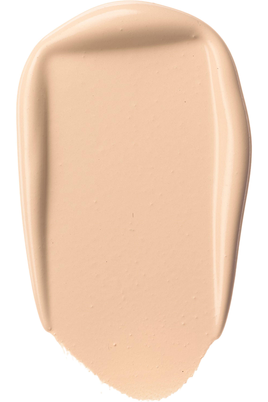 Blissim : Clinique - Stylo-pinceau illuminateur Airbrush Concealer™ - Neutral Fair