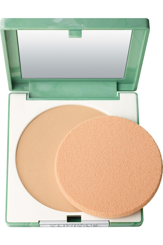 Blissim : Clinique - Poudre transparente haute matité - Poudre transparente haute matité