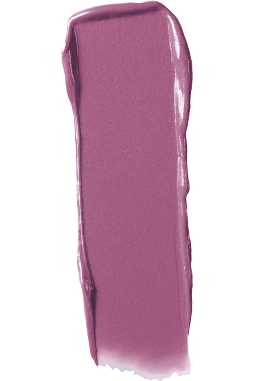 Blissim : Clinique - Rouge à lèvres intense + base lissante Clinique Pop™ - Grape Pop