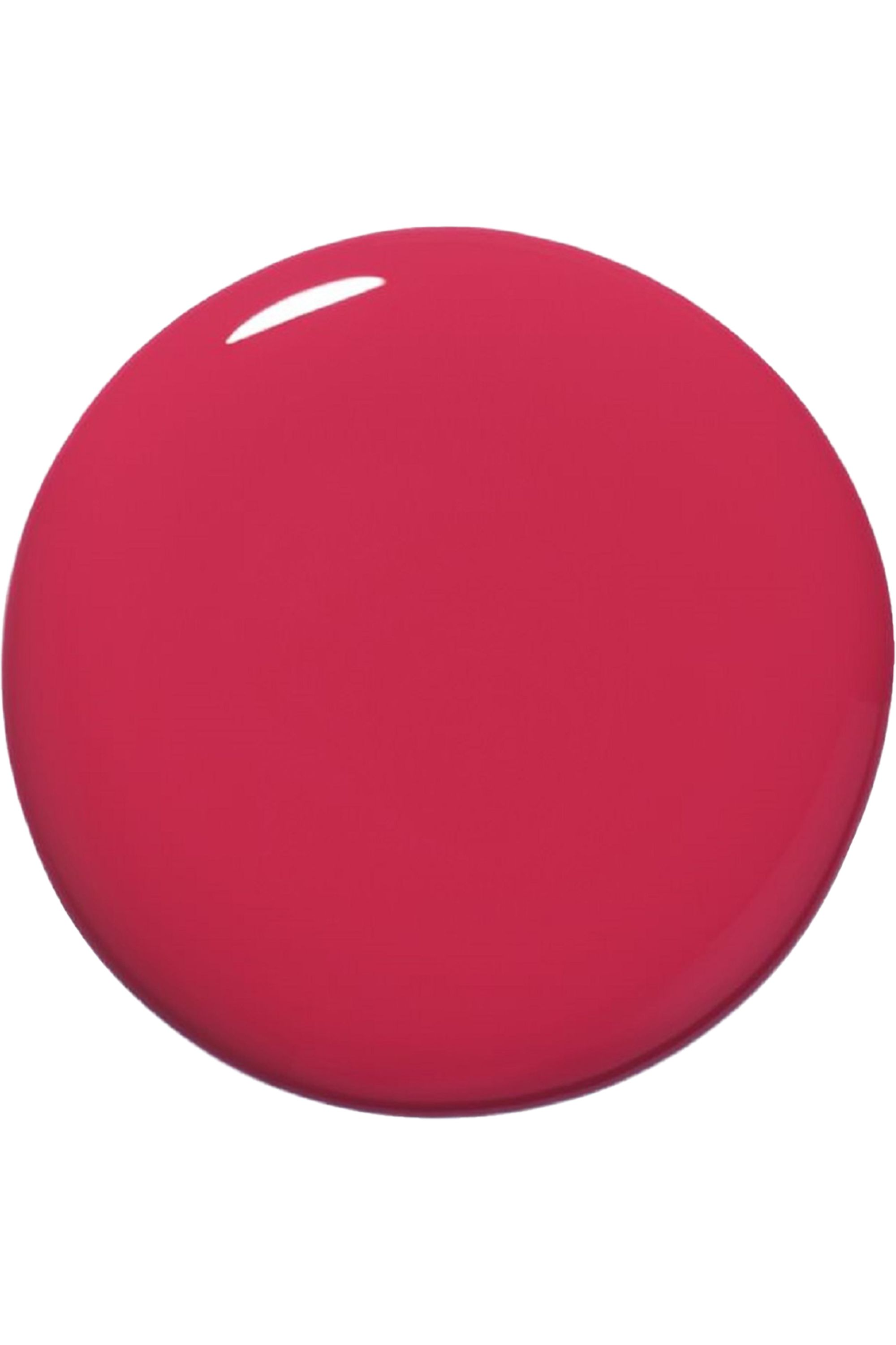 Blissim : Clinique - Rouge à lèvres laque fini brillant + base lissante Clinique Pop™ - Sweetie Pop
